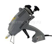 Клеевой пистолет Reka MS 200.E industrial glue gun